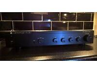 Cambridge Audio P25 MK2 Amplifier