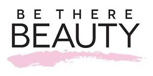 Be There Beauty - On-Demand Beauty App Brisbane City Brisbane North West Preview