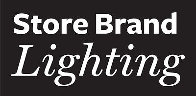 store_brand_lighting
