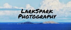 Amateur Photographer Looking For Experience - Photographer's Assistant Work