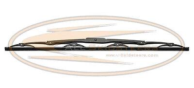 For Bobcat Windshield Wiper Blade 751 753 763 773 863 864 T200 873 883 963 Skid
