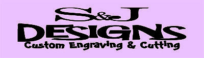 S and J Designs 78