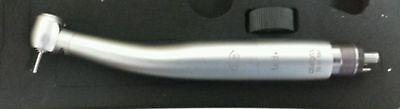 Adec Alegra Wh Te-95 Rm Led Light Optic Push Button Dental High Speed Handpiece