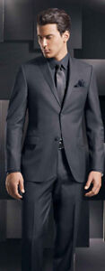 Rent or Purchase your Formal Wear or Suiting Today with Derks Edmonton Edmonton Area image 7