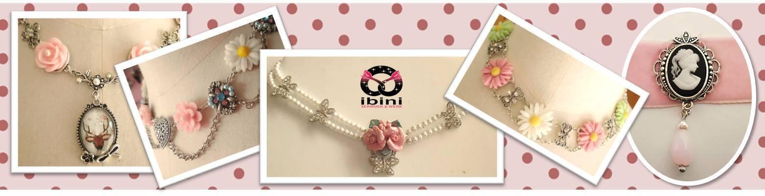 I-BIN-I (