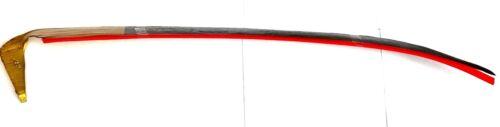 "Ontario 26"" Grass Weed Scythe Blade Cutter Narrow"