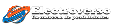 Electroverso
