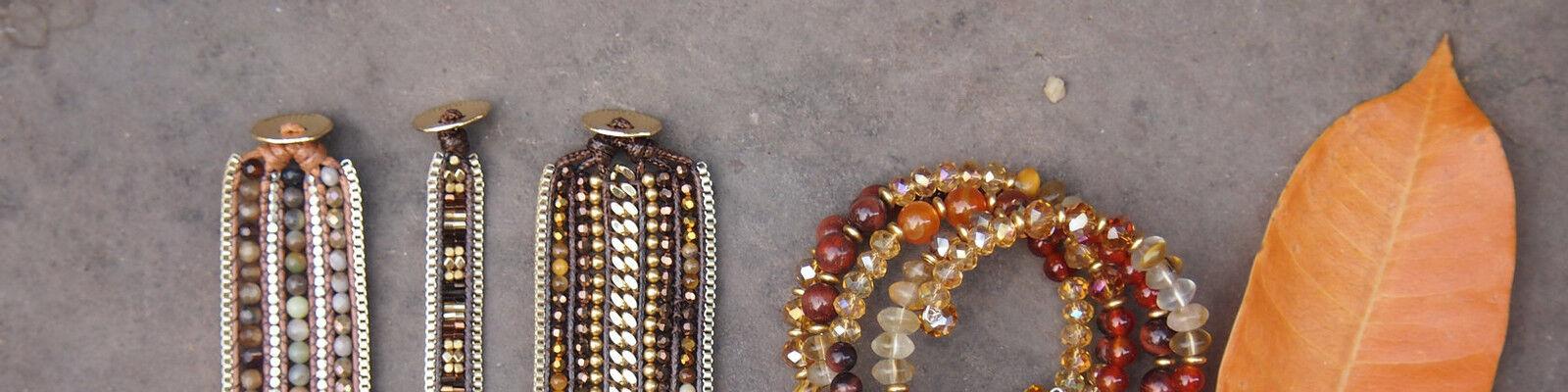 G2F Jewelry