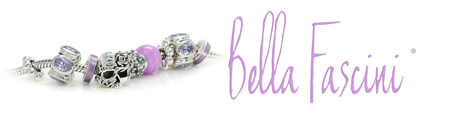 BELLA FASCINI Beads