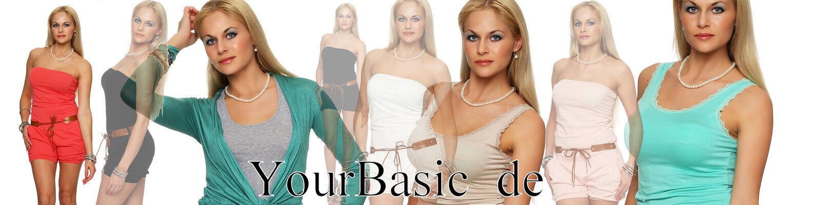 basic-styles