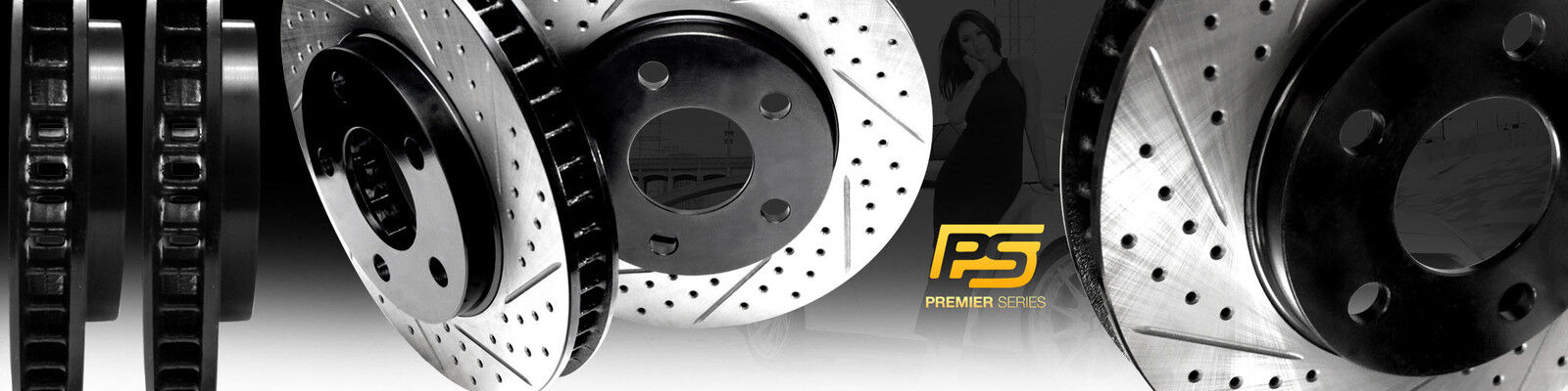 R1 Concepts Ultimate Brake Store