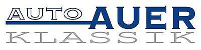 Auto-Auer-KLASSIK Mercedes&Smart
