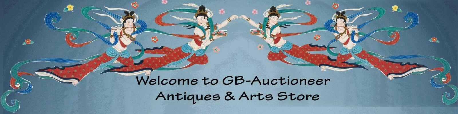gb-auctioneer