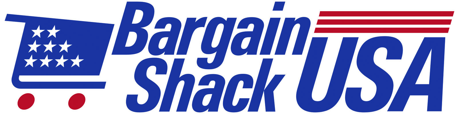 Bargain Shack USA