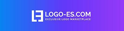 Excusive Logo Design Online Business Profitable Operating Established 2008