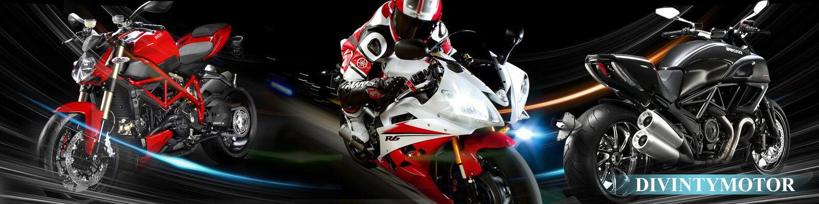 Divinty Racing