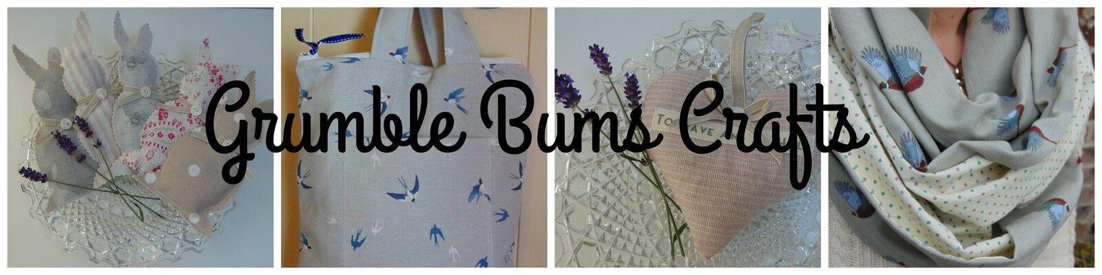 Grumble-Bums-Crafts