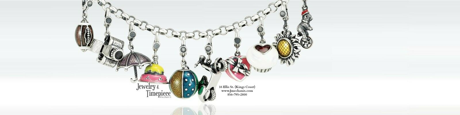 thebarefootjeweler