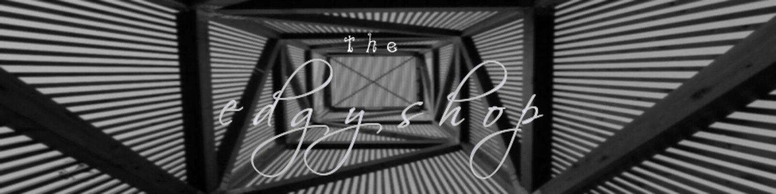 TheEdgyShop