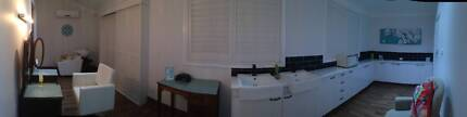 Hair/ Beauty/ Alternatie Therapies Studio/Room/Chair to Lease Telarah Maitland Area Preview