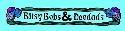 Bitsy_Bobs_and_Doodads