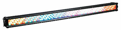Njd Rgb Led Ip Dmx Stage Lighting Dj Karaoke Club Bar Performance Lighting