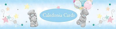 Caledonia Cards