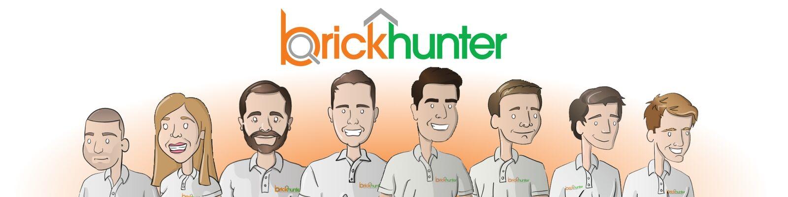 www.brickhunter.com