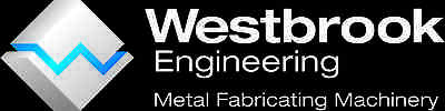 Westbrook_Engineering