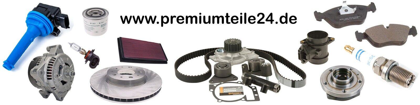 premiumteile24