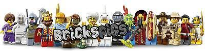 BricksFigs