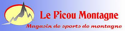 picoumontagne