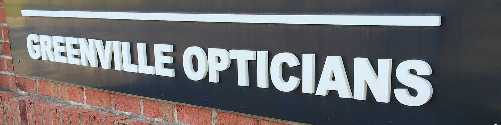 greenville_opticians