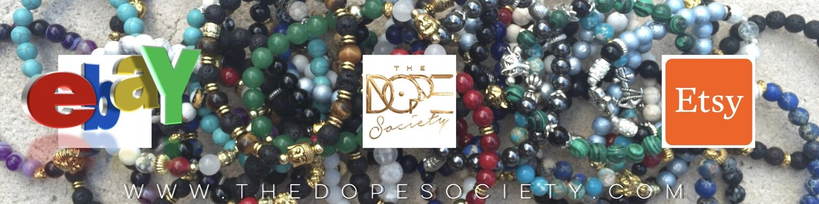 the.dope.bead.company