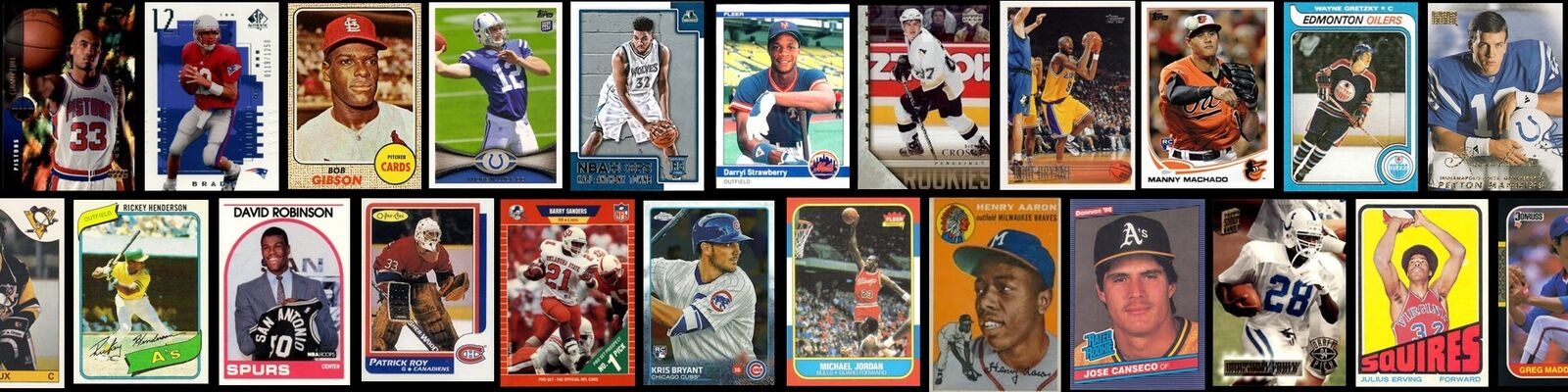 sports_card_nation
