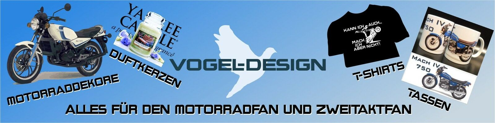 Vogel Design
