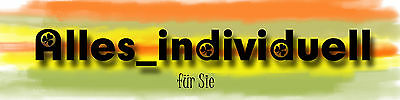 alles_individuell