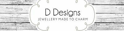 Dianes Jewellery Designs