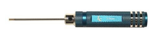 Instrument Clinic Woodwind Repair Screwdrivers