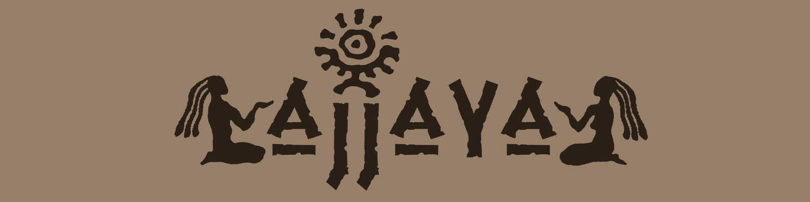 Ajjaya Tribal Gypsy Clothing