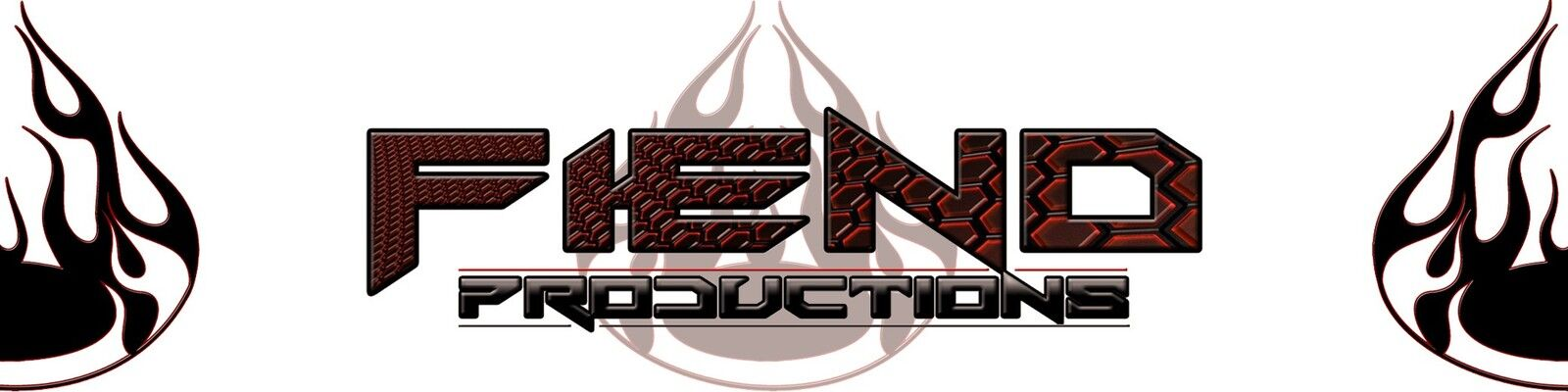 Fiend Productions Ltd
