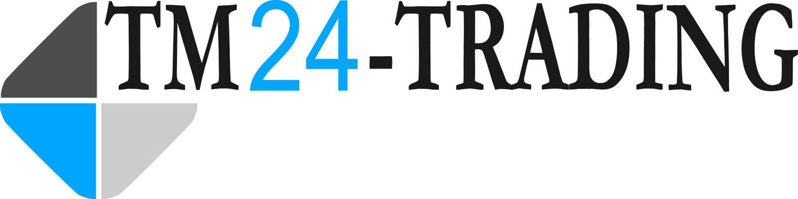 TM24-TRADING