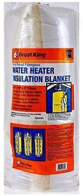 Water Heater Blanket Ebay