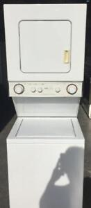 EZ APPLIANCE INGLIS APARTMENT LAUNDRY CENTER $399 FREE DELIVERY 403-969-6797