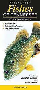 Freshwater-Fishes-TN-by-Quick-Reference-Publishing-Paperback
