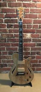 Guitare electrique Michael Kelly Hybrid Special (i015310)