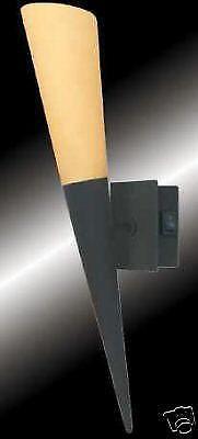wandlampe mediterran wandleuchten ebay. Black Bedroom Furniture Sets. Home Design Ideas