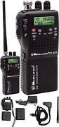 VHF CB Radio
