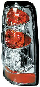 Performance Taillights & Headlights For Some Vehicles Brand New