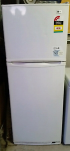 LG fridge/frezzer in great working order Liverpool Liverpool Area Preview